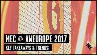MECAWE-2017-Key-Takeaways-and-Trends