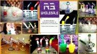 www.r3wholesale.com-bongs-manufacturer
