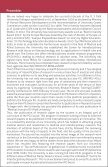 Report - Page 2