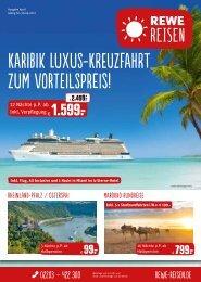 REWE_Reisen_2017-04-Reiseprospekt