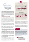 Investissements - Page 5