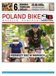 PBMR 10 (22) / 2015