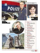 s'Magazin usm Ländle, 2. April 2017 - Seite 3