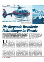 s'Magazin usm Ländle, 2. April 2017 - Seite 4