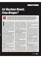 s'Magazin usm Ländle, 2. April 2017 - Seite 7