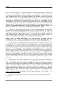 Public health dimension of the world drug problem - Page 2