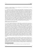 Public health dimension of the world drug problem - Page 3