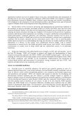 Public health dimension of the world drug problem - Page 4
