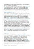 les titulaires d'un doctorat - Page 7