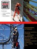 Segurança do Trabalho - Page 3