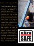 Segurança do Trabalho - Page 6