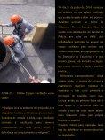 Segurança do Trabalho - Page 7