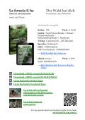 La foresta ti ha - Eine wahre Geschichte aus dem Herzen Afrikas, Eine Reise in die Welt der Pygmäen - Seite 5
