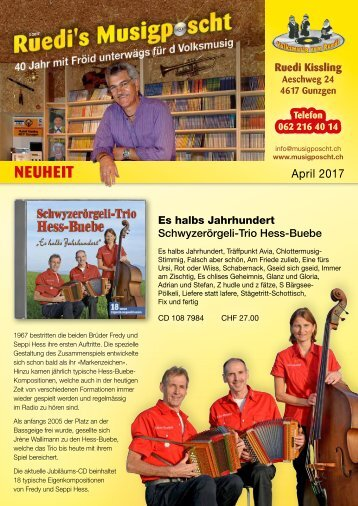 RuedisMusigposcht32017_Web