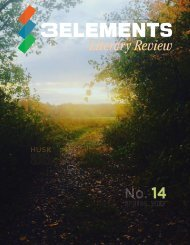 3elements-review-spring-journal-issue-14-2017-mobile