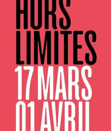 LIMITES 17 MARS