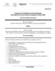 Convocatoria_Programa_de_colegiaturas_tipo_residente_Quebec_Oto_o2017