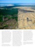 FUNDAMENTALS - Page 7