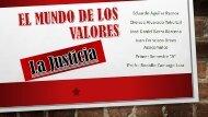elmundodelosvalores-151214001740