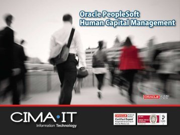peoplesofthumancapitalmanagement-150313152515-conversion-gate01