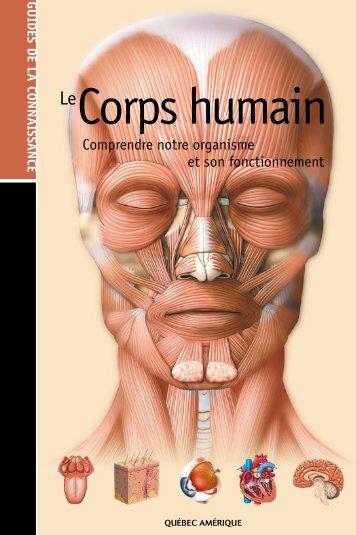 comprendre-notre-organisme-et-son-fonctionnement-par-[-www.heights-book.blogspot.com-]