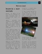 EStoy haciendo Periodico11 - Page 3