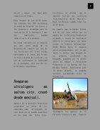 EStoy haciendo Periodico11 - Page 4