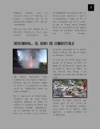 EStoy haciendo Periodico11 - Page 5