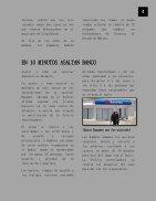 EStoy haciendo Periodico11 - Page 6