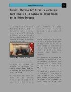 EStoy haciendo Periodico11 - Page 7