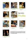 Sugi Guitars & Basses - Page 5