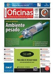 Jornal das Oficinas 137