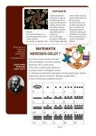 Matematik Dergisi - Page 2