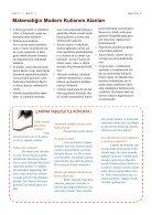 Matematik Dergisi - Page 3