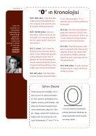 Matematik Dergisi - Page 4