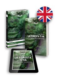 La foresta ti ha - Abstract and Reviews. A journey into the world of African Pygmies