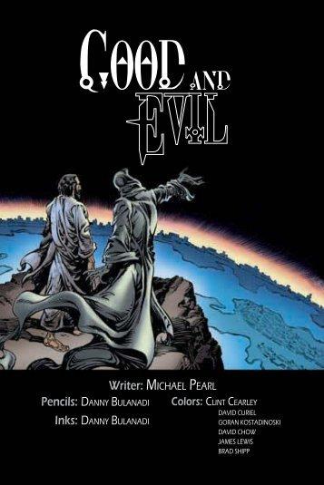Good-and-Evil-English-Full