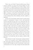 photocopying publisher - Page 4