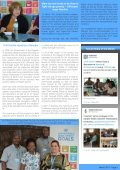 UN Namibia - Page 3