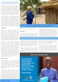 UN Namibia - Page 6