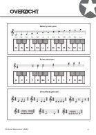 Piano Module 3 - Page 2