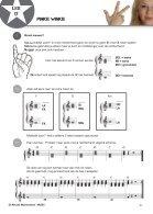 Piano Module 3 - Page 3