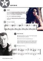 Piano Module 3 - Page 4