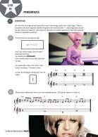 Piano Module 3 - Page 7