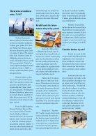 TİCARET - Page 5