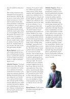 TİCARET - Page 7