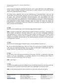 Erdölund - Page 2