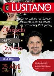 ABRIL 2017 - edição Nº 228