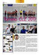 ABRIL 2017 - edição Nº 228  - Page 4