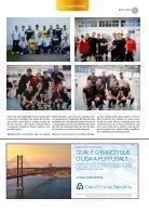 ABRIL 2017 - edição Nº 228  - Page 5